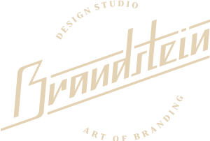 Brandstein logo
