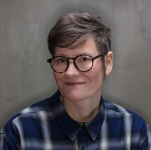 Kati Leinonen
