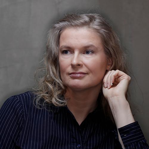 Bränditoimisto Brandstein - Niina Jortikka