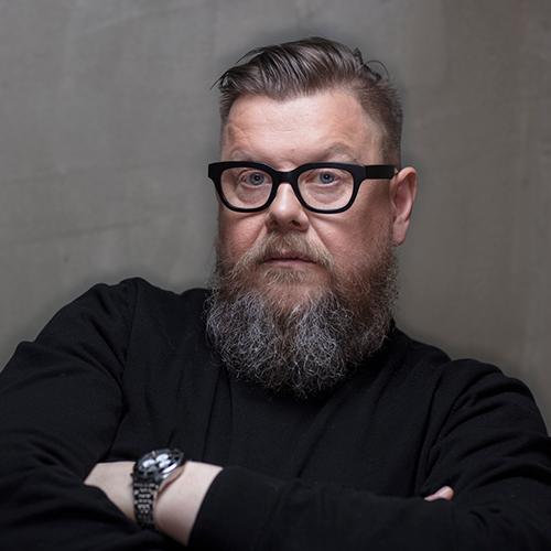 Bränditoimisto Brandstein - Tuomas Mujunen