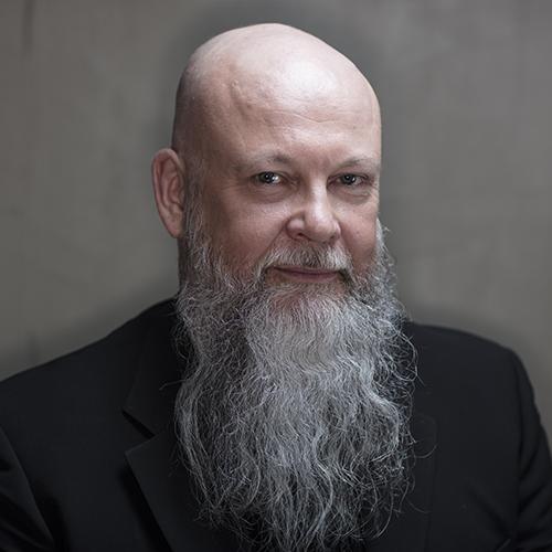 Bränditoimisto Brandstein - Ilmari Leppihalme